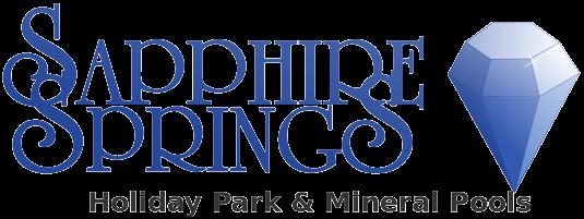 Sapphire Springs